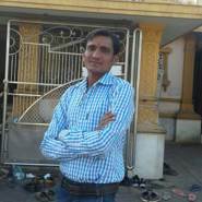 rajeshg165's profile photo