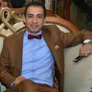 Azzezbouzagza's profile photo