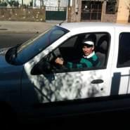 emmanuelpineiro6's profile photo