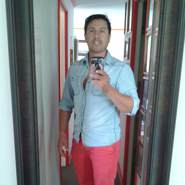 davidc2321's profile photo