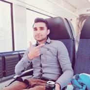 azamwaqas7573's profile photo
