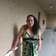 lilyl417's profile photo