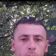 albanb26's profile photo