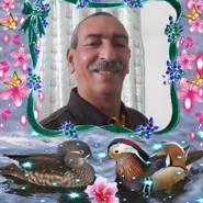basemi4's profile photo