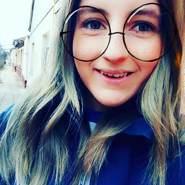 rebecafarcas's profile photo