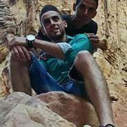 eng_mahmoudn8's profile photo