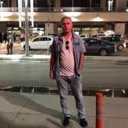 farukt116's profile photo