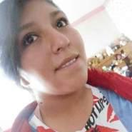 andreao138's profile photo