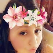 marycruzv6's profile photo