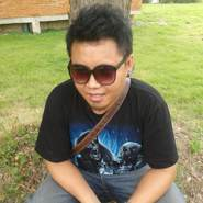haremroomj's profile photo