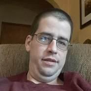 davidc2305's profile photo