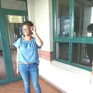 sonial165's profile photo