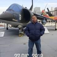 tigred3's profile photo