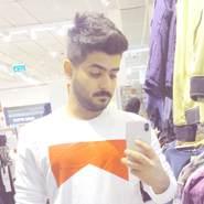 hamedito7's profile photo