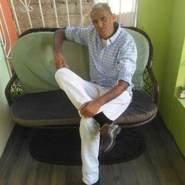 luisg9631's profile photo