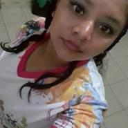 thaliad26's profile photo