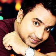 abirr305's profile photo