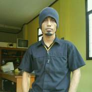inginl's profile photo