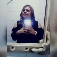 CrtzMf's profile photo