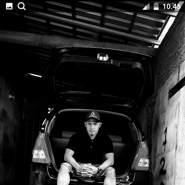 eno_jack85's profile photo