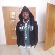 yeboahey's profile photo