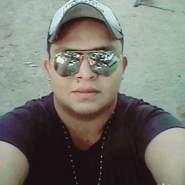 alejandroa1036's profile photo