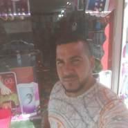 mohamedb3084's profile photo