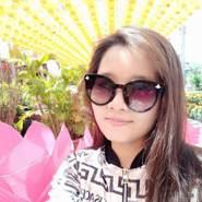 user_hp4283's profile photo