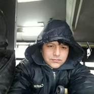 neptaliacunahoyos's profile photo