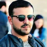 mohammadalsharo's profile photo