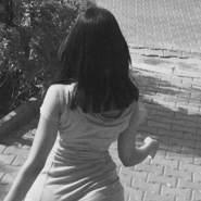 7ala2019's profile photo
