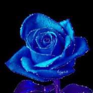alim5687's profile photo