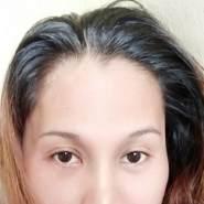 amria2399's profile photo