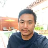 pisant's profile photo