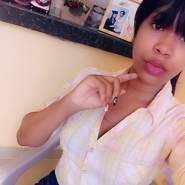 lismairym's profile photo