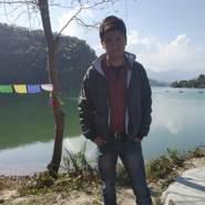 shankarb32's profile photo
