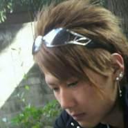 j0908s_love's profile photo
