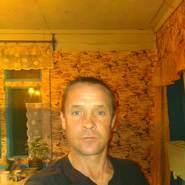 nikolajdemidenko6091's profile photo