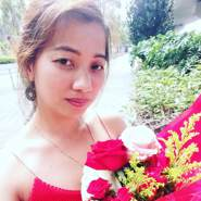jhemj359's profile photo