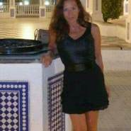 dalilac23's profile photo