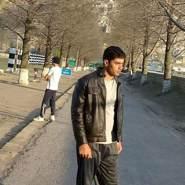 waheedb13's profile photo