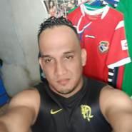 williamss183's profile photo