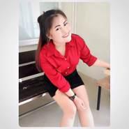 AA_Monchakon's profile photo
