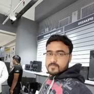 dheerajt24's profile photo