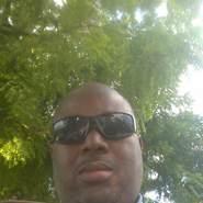 charlesh168's profile photo