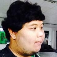 skipk039's profile photo