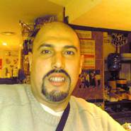 miguela5330's profile photo