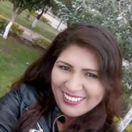 maris651's profile photo