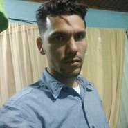 allanm58's profile photo