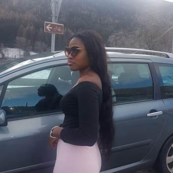 bellar98_Trentino-Alto Adige_Single_Female